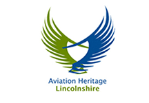 Aviation Heritage Lincolnshire
